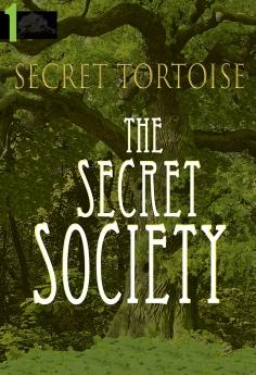 STcvr-SecretSociety-ReggieWoltz