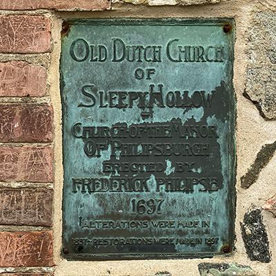 OldDurchReformChurch-8